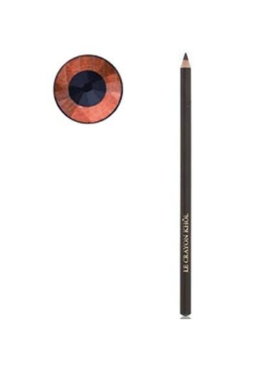 Lancome Lancome Cray Khol Eyeliner 01 Black Renksiz